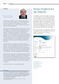 Gesundheitskompetenz – ein Schlüssel für gesund - Stiftung für ... - Seite 2