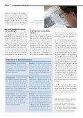 Gesundheitskompetenz – ein Schlüssel für gesund - Stiftung für ... - Seite 4