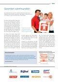 Gesundheitskompetenz – ein Schlüssel für gesund - Stiftung für ... - Seite 5