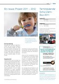 Gesundheitskompetenz – ein Schlüssel für gesund - Stiftung für ... - Seite 7