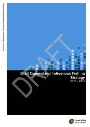 DRAFT INDIGENOUS FISHING STRATEGY.pdf - South West NRM