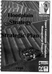 floodplain-strategy-strategic-plan.pdf | 3125.39 KB - South West NRM
