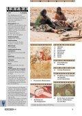 Die persische Miniaturmalerei - torba la revue du tapis - Page 3