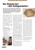 Die persische Miniaturmalerei - torba la revue du tapis - Page 7
