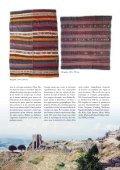 Tapis et kilims d'Anatolie occidentale - König Tapis - Page 7
