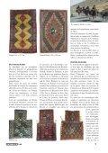2/00 Les Kurdes du Kurdistan - König Tapis - Page 7