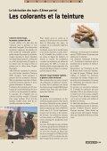 Reportage: Les kordis, kurdes du Khorassan - König Tapis - Page 6
