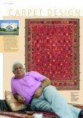 carpet design awards 2007 - SOV - Page 2