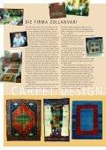 carpet design awards 2007 - SOV - Page 4