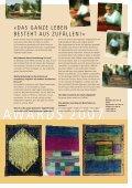 carpet design awards 2007 - SOV - Page 5