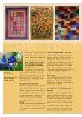 carpet design awards 2007 - SOV - Page 6