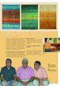 carpet design awards 2007 - SOV - Page 7