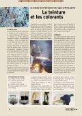 Shahsavan, les nomades du nord-ouest de l'Iran - König Tapis - Page 4