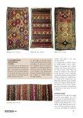 Shahsavan, les nomades du nord-ouest de l'Iran - König Tapis - Page 7