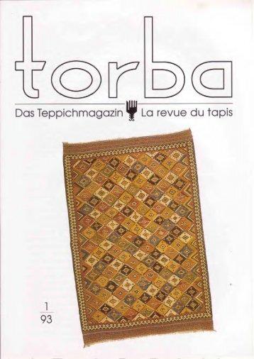 t o r b a 1/93 - SOV
