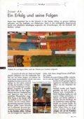 t o r b a 1/93 - SOV - Page 4
