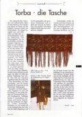 t o r b a 1/93 - SOV - Page 7