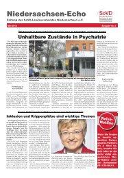 Download als PDF-Datei [3.63 MB] - Sozialverband Deutschland ...