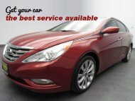 Get Your Car the Best Service Available