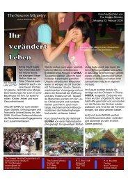 TSM Gute Nachrichten 02 2009.pdf - The Sowers Ministry ...