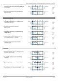 Verwaltung und Verwaltungswissenschaft - Page 2
