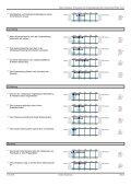 Verwaltung und Verwaltungswissenschaft - Page 3