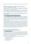 Rundbrief 08/2010 - Fakultät für Sozialwissenschaft der Ruhr ... - Page 3