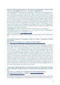 Rundbrief 08/2010 - Fakultät für Sozialwissenschaft der Ruhr ... - Page 4