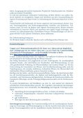 Rundbrief 08/2010 - Fakultät für Sozialwissenschaft der Ruhr ... - Page 5