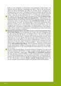 Pressetext - Fakultät für Sozialwissenschaft der Ruhr-Universität ... - Page 2