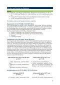 Joint Degree Gender Studies Kultur, Kommunikation, Gesellschaft ... - Page 6