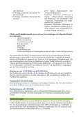 Joint Degree Gender Studies Kultur, Kommunikation, Gesellschaft ... - Page 7