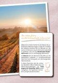 Weinstraße Weinviertel ist Weg zum Weinherbst ... und uns - Seite 3