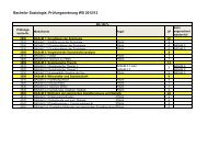 20122_Übersicht BA Soziologie