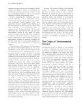Environmental Attitudes in Cross-National Perspective: A Multilevel ... - Page 2