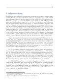 Text als PDF - Institut für Soziologie - Universität Bern - Page 3