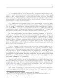 Text als PDF - Institut für Soziologie - Universität Bern - Page 4