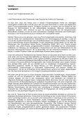 KVV FS 2012 (pdf, 5.4 MB) - Institut für Soziologie - Universität Bern - Page 4