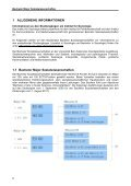 KVV FS 2012 (pdf, 5.4 MB) - Institut für Soziologie - Universität Bern - Page 6