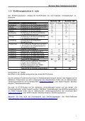 KVV FS 2012 (pdf, 5.4 MB) - Institut für Soziologie - Universität Bern - Page 7