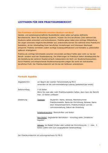 free the financial mathematics of market