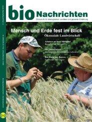 Gesamtes Heft - Soziale Landwirtschaft