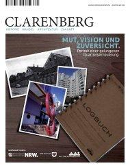 Clarenberg - ABA Fachverband Offene Arbeit mit Kindern und ...