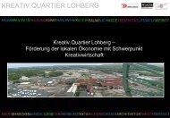PDF Download (1,4 MB) - Soziale Stadt NRW
