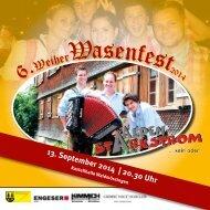 6.WeiherWasenfest2014