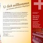 6.WeiherWasenfest2014 - Seite 3