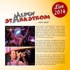 6.WeiherWasenfest2014 - Seite 5