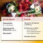 6.WeiherWasenfest2014 - Seite 7