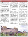 Nr. 69 - Soziale Welt - Seite 5