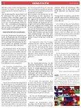 Nr. 69 - Soziale Welt - Seite 6
